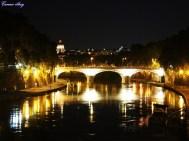 Roma-Vatikan18