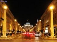 Roma-Vatikan19