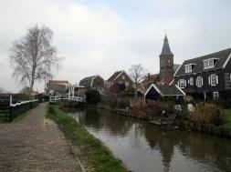 VolendamMarkel08