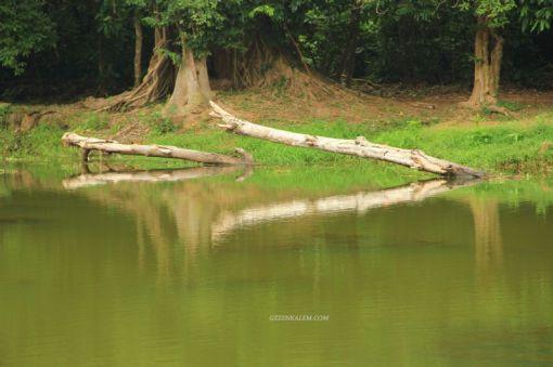 AngkorWatTapinaklari01
