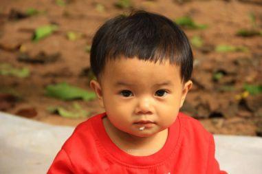 AngkorWatTapinaklari100