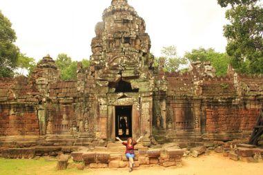 AngkorWatTapinaklari11