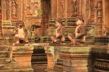 AngkorWatTapinaklari21