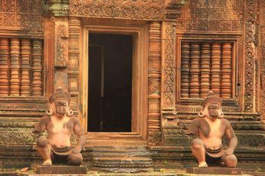 AngkorWatTapinaklari22