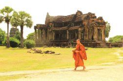 AngkorWatTapinaklari24