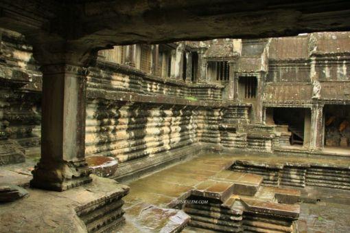 AngkorWatTapinaklari31