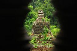 AngkorWatTapinaklari35