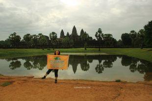 AngkorWatTapinaklari37