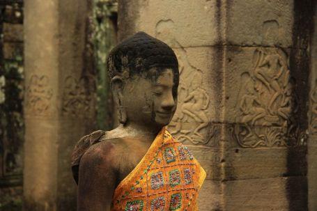 AngkorWatTapinaklari43