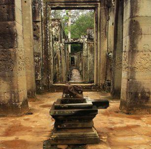 AngkorWatTapinaklari44