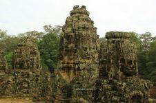 AngkorWatTapinaklari53