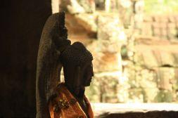 AngkorWatTapinaklari55