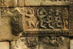 AngkorWatTapinaklari56