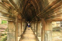AngkorWatTapinaklari59