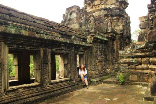 AngkorWatTapinaklari61