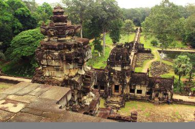 AngkorWatTapinaklari64