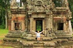 AngkorWatTapinaklari68