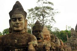 AngkorWatTapinaklari92