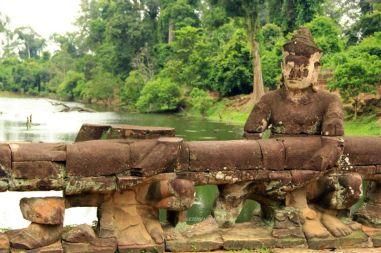 AngkorWatTapinaklari95