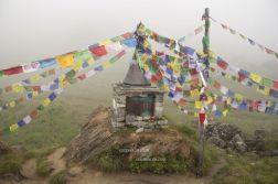 AnnapurnaBaseCamp02