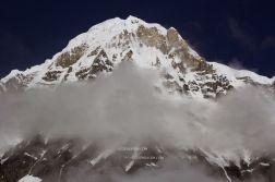 AnnapurnaBaseCamp19
