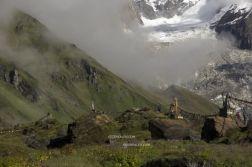 AnnapurnaBaseCamp36