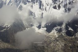AnnapurnaBaseCamp61