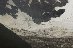AnnapurnaBaseCamp68