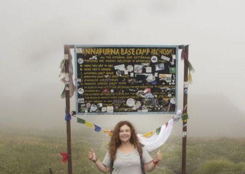 AnnapurnaBaseCamp75