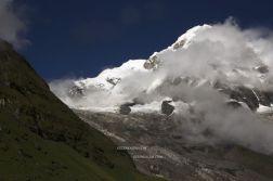 AnnapurnaBaseCamp85