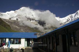 AnnapurnaBaseCamp90