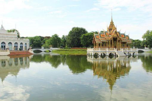 Ayutthaya05