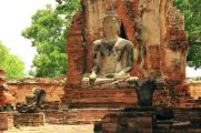 Ayutthaya30
