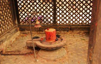 Bhaktapur13