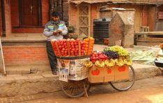 Bhaktapur16
