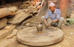 Bhaktapur26