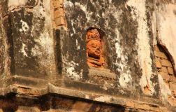 Bhaktapur29