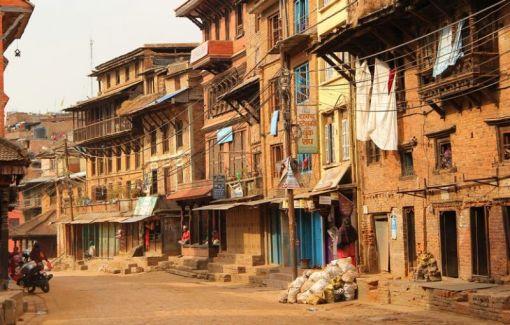 Bhaktapur30