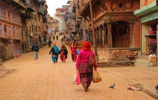 Bhaktapur31