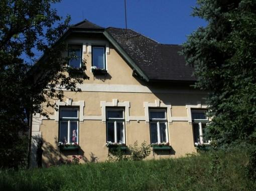 Bratislava01