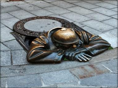 Bratislava21