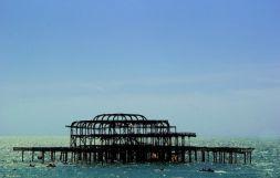Brighton21