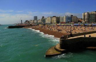 Brighton26