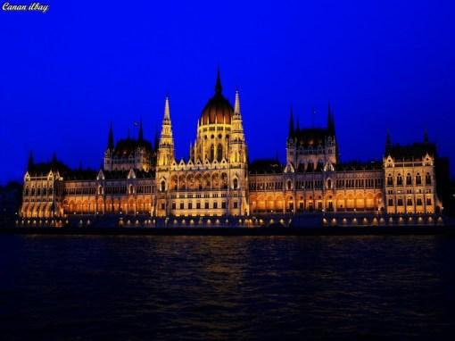 Budapeste01