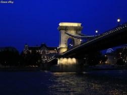 Budapeste02