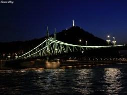 Budapeste05