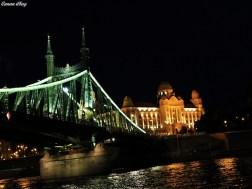 Budapeste06