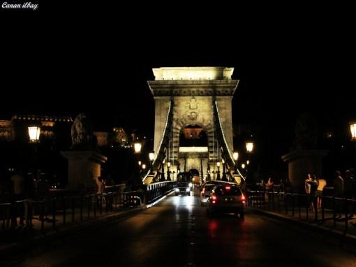 Budapeste09