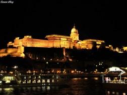 Budapeste14