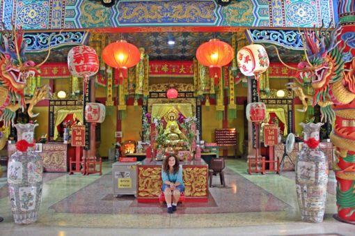 ChiangMai10